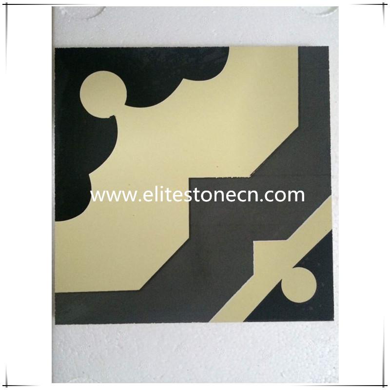 Es E27 Industrial Style Bathroom Kitchen Anti Slip Floor Tile Cheap